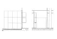 235-emmanuelle-laurent-beaudouin-architectes-musee-des-beaux-arts-de-nancy