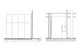 236-emmanuelle-laurent-beaudouin-architectes-musee-des-beaux-arts-de-nancy