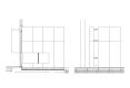 237-emmanuelle-laurent-beaudouin-architectes-musee-des-beaux-arts-de-nancy