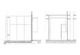 238-emmanuelle-laurent-beaudouin-architectes-musee-des-beaux-arts-de-nancy