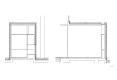 239-emmanuelle-laurent-beaudouin-architectes-musee-des-beaux-arts-de-nancy