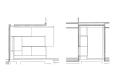 240-emmanuelle-laurent-beaudouin-architectes-musee-des-beaux-arts-de-nancy