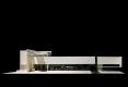 241-emmanuelle-laurent-beaudouin-architectes-musee-des-beaux-arts-de-nancy