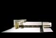 242-emmanuelle-laurent-beaudouin-architectes-musee-des-beaux-arts-de-nancy