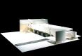 243-emmanuelle-laurent-beaudouin-architectes-musee-des-beaux-arts-de-nancy