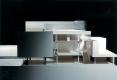 245-emmanuelle-laurent-beaudouin-architectes-musee-des-beaux-arts-de-nancy