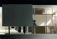 246-emmanuelle-laurent-beaudouin-architectes-musee-des-beaux-arts-de-nancy
