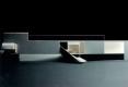 248-emmanuelle-laurent-beaudouin-architectes-musee-des-beaux-arts-de-nancy