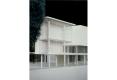 250-emmanuelle-laurent-beaudouin-architectes-musee-des-beaux-arts-de-nancy