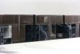 253-emmanuelle-laurent-beaudouin-architectes-musee-des-beaux-arts-de-nancy