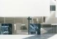 254-emmanuelle-laurent-beaudouin-architectes-musee-de-nancy