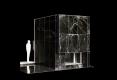255-emmanuelle-laurent-beaudouin-architectes-musee-de-nancy