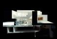 256-emmanuelle-laurent-beaudouin-architectes-musee-des-beaux-arts-de-nancy