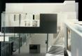 257-emmanuelle-laurent-beaudouin-architectes-musee-des-beaux-arts-de-nancy