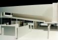 258-emmanuelle-laurent-beaudouin-architectes-musee-des-beaux-arts-de-nancy