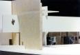 260-emmanuelle-laurent-beaudouin-architectes-musee-des-beaux-arts-de-nancy