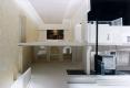 261-emmanuelle-laurent-beaudouin-architectes-musee-des-beaux-arts-de-nancy