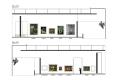 263-emmanuelle-laurent-beaudouin-architectes-musee-des-beaux-arts-de-nancy