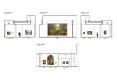 265-emmanuelle-laurent-beaudouin-architectes-musee-des-beaux-arts-de-nancy