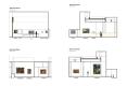 266-emmanuelle-laurent-beaudouin-architectes-musee-des-beaux-arts-de-nancy
