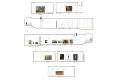 267-emmanuelle-laurent-beaudouin-architectes-musee-des-beaux-arts-de-nancy