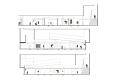 268-emmanuelle-laurent-beaudouin-architectes-musee-des-beaux-arts-de-nancy