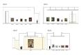 269-emmanuelle-laurent-beaudouin-architectes-musee-des-beaux-arts-de-nancy