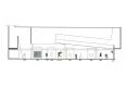270-emmanuelle-laurent-beaudouin-architectes-musee-des-beaux-arts-de-nancy