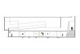 271-emmanuelle-laurent-beaudouin-architectes-musee-des-beaux-arts-de-nancy
