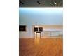 274-emmanuelle-laurent-beaudouin-architectes-musee-des-beaux-arts-de-nancy
