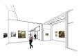 276-emmanuelle-laurent-beaudouin-architectes-musee-des-beaux-arts-de-nancy
