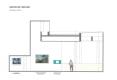 277-emmanuelle-laurent-beaudouin-architectes-musee-des-beaux-arts-de-nancy
