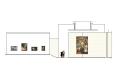 279-emmanuelle-laurent-beaudouin-architectes-musee-des-beaux-arts-de-nancy