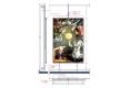 280-emmanuelle-laurent-beaudouin-architectes-musee-des-beaux-arts-de-nancy