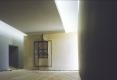 281-emmanuelle-laurent-beaudouin-architectes-musee-des-beaux-arts-de-nancy