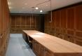 282-emmanuelle-laurent-beaudouin-architectes-reserve-dart-graphique-musee-de-nancy