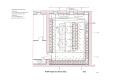 283-emmanuelle-laurent-beaudouin-architectes-reserve-dart-graphique-musee-de-nancy