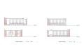 284-emmanuelle-laurent-beaudouin-architectes-reserve-dart-graphique-musee-de-nancy