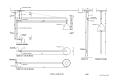 285-emmanuelle-laurent-beaudouin-architectes-lampe-de-la-reserve-dart-graphique-musee-de-nancy