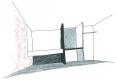 287-emmanuelle-laurent-beaudouin-architectes-musee-des-beaux-arts-de-nancy