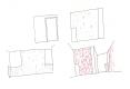 288-emmanuelle-laurent-beaudouin-architectes-musee-des-beaux-arts-de-nancy