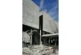 293-emmanuelle-laurent-beaudouin-architectes-musee-des-beaux-arts-de-nancy