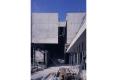 294-emmanuelle-laurent-beaudouin-architectes-musee-des-beaux-arts-de-nancy