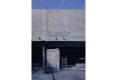 295-emmanuelle-laurent-beaudouin-architectes-musee-des-beaux-arts-de-nancy