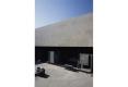 296-emmanuelle-laurent-beaudouin-architectes-musee-des-beaux-arts-de-nancy