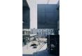 297-emmanuelle-laurent-beaudouin-architectes-musee-des-beaux-arts-de-nancy