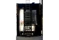 299-emmanuelle-laurent-beaudouin-architectes-musee-des-beaux-arts-de-nancy