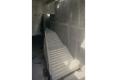 301-emmanuelle-laurent-beaudouin-architectes-musee-des-beaux-arts-de-nancy
