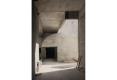 302-emmanuelle-laurent-beaudouin-architectes-musee-des-beaux-arts-de-nancy