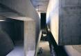 303-emmanuelle-laurent-beaudouin-architectes-musee-des-beaux-arts-de-nancy